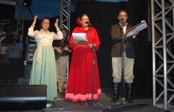 Cheila, Liliana e Jadir (2).JPG