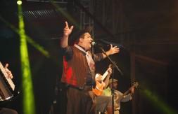 Estampa do Rio Grande - Juliano Moreno (9).JPG