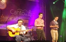 O Rancho que Habito - Arison e Emerson Martins (5).JPG