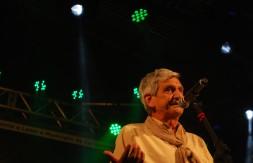 Pesqueiro da Canção - Pedro Darci de Oliveira (4).JPG