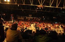 Público - 3ª noite (2).JPG
