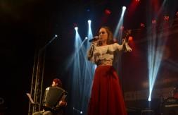 Juvenil - Laura Baum